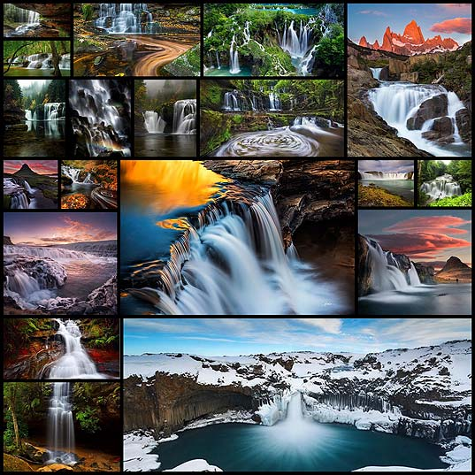 20-beautiful-examples-of-waterfall-photos