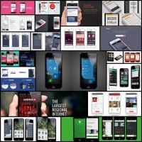 20-beautifully-designed-smartphone-apps