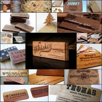 25-creative-wooden-business-cards