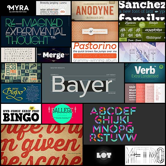 25-must-have-free-fonts-for-your-typeface-toolkit