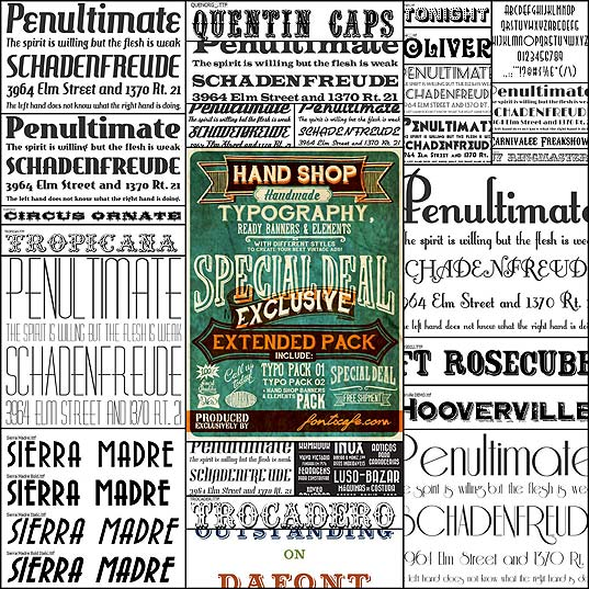 30-free-vintage-and-retro-fonts