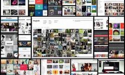 30-grid-based-wordpress-themes-creatives-photographers