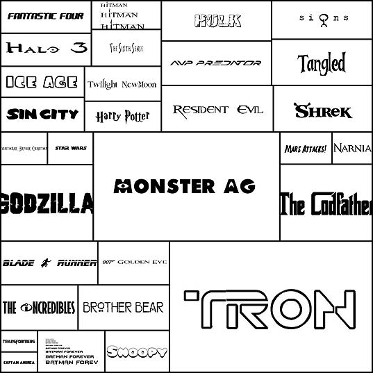 30-movie-fonts-you-can-download-for-free