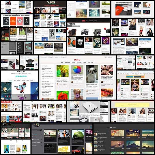 30-pinterest-wordpress-themes