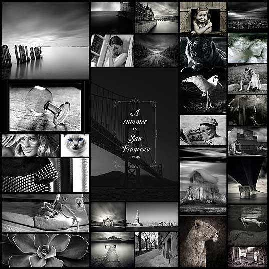 30-stunning-examples-of-black-and-white-photography