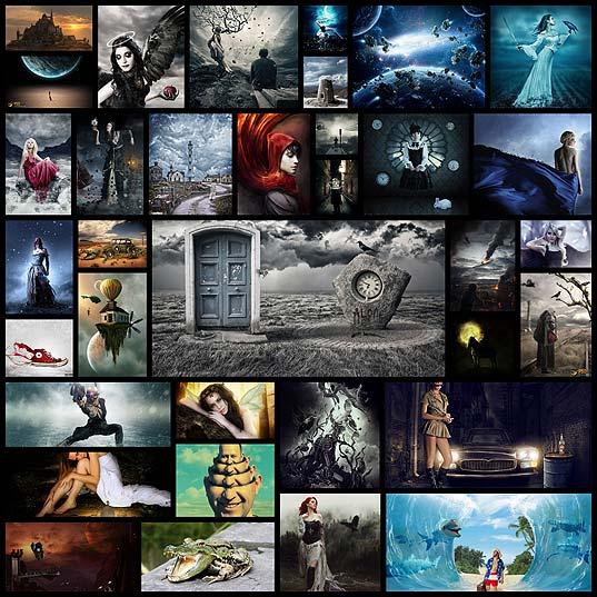 35-photoshop-tutorials-that-teach-photo-manipulation-techniques
