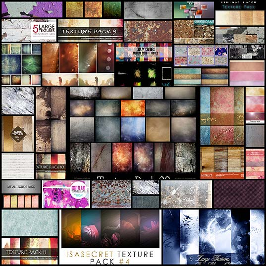 45-fresh-and-free-texture-packs