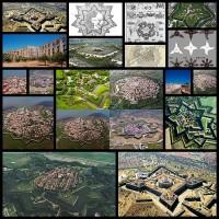 Geometry_castle18