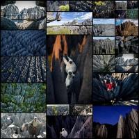 Tsingy-de-Bemaraha-Strict-Nature-Reserve22