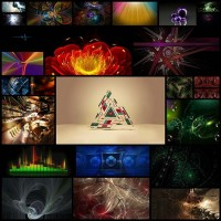 amazing-hd-abstract-wallpapers-for-your-desktop25