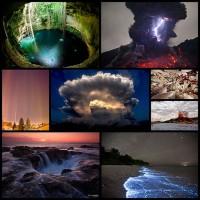 beautiful-photos-of-natural-phenomenons8