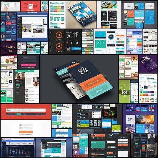 best-examples-of-flat-ui-designs40