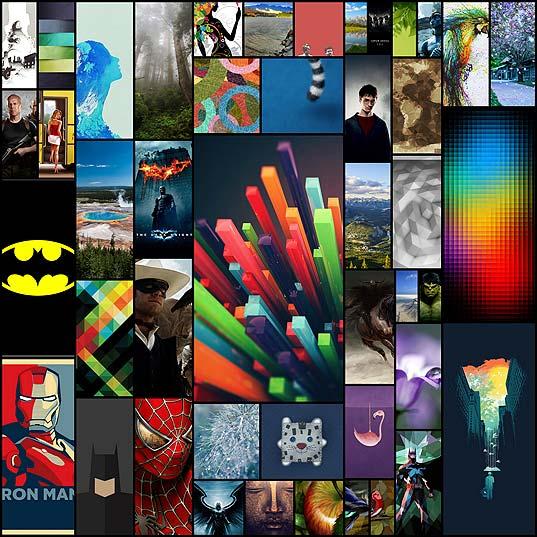 breathtaking-iphone5-retina-display-wallpapers45