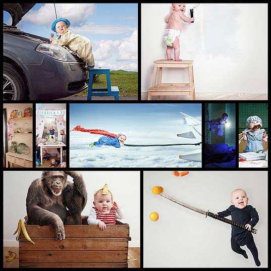 creative-baby-photos-by-emil-nystrom10