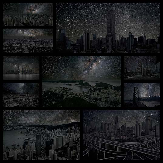 darkened-cities-by-thierry-cohen10