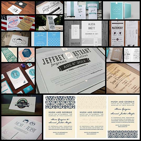 examples-of-beautiful-wedding-invitation-card-designs20