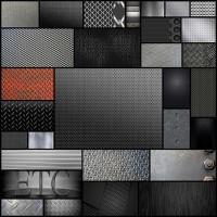 free-metal-textures30