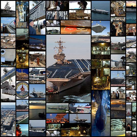 from-start-to-finish-cvn-77-in-high-res-67-photos