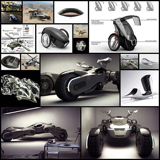 futuristic-car18