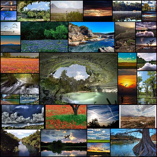 gorgeous-photographs-from-deep-in-the-heart-of-texas30