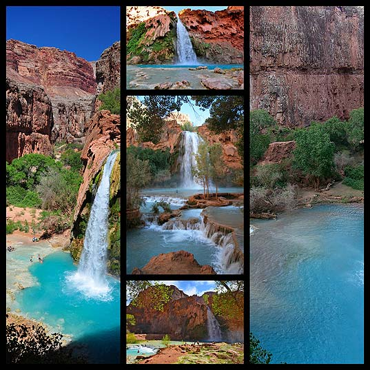 havasu-falls-grand-canyon5