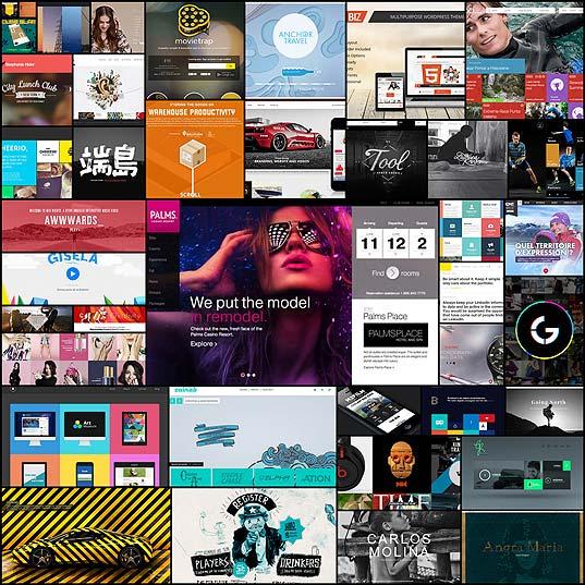 html5-web-design40
