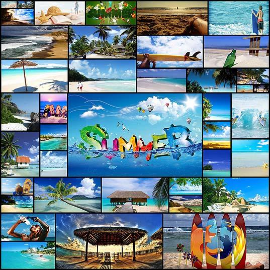 impressive-hd-summer-wallpapers40