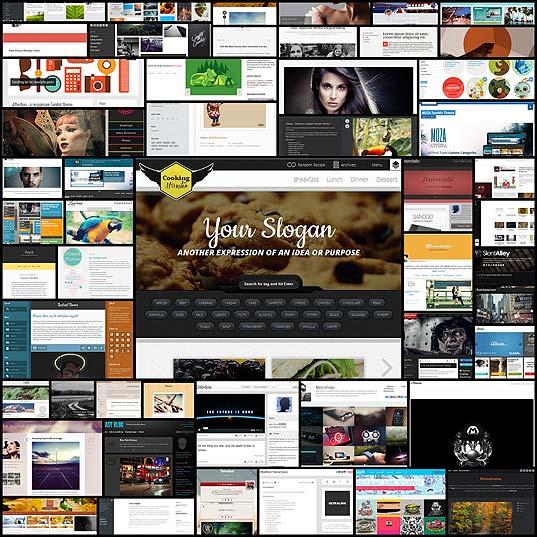 inspirational-tumblr-themes50