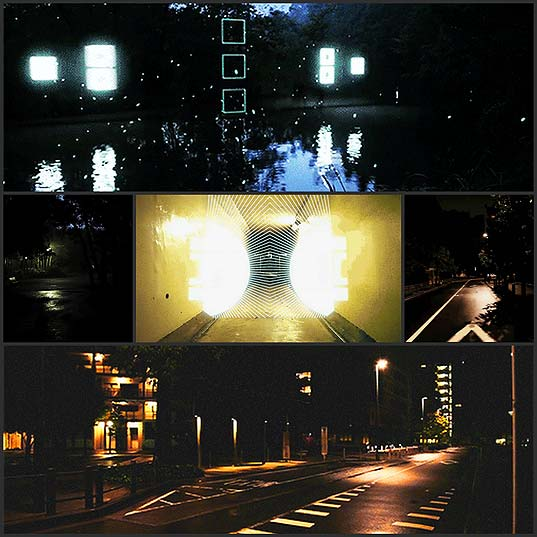 japanese-animator-films-mesmerizing-lightscapes-in-downtown