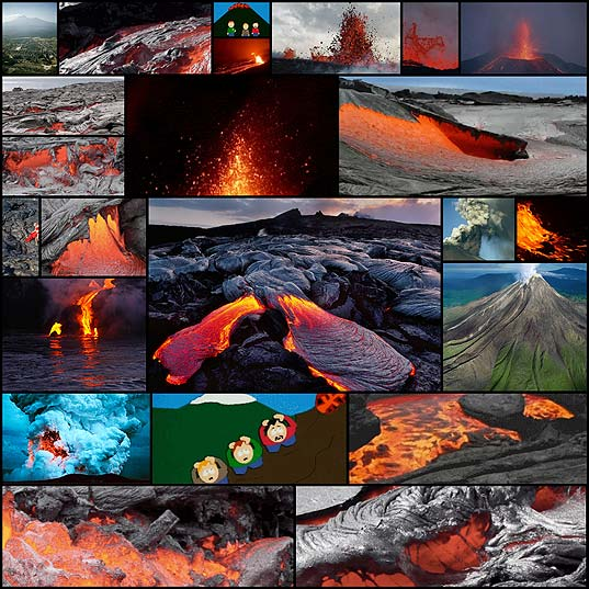 just-a-reminder-lava-is-a-real-thing-and-it-will-mess-you-up23