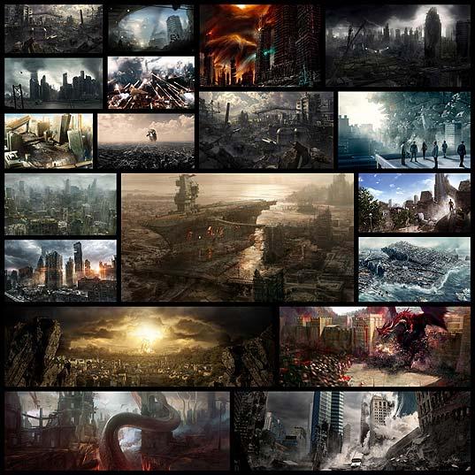oblivion-20-epic-examples-of-city-destruction-matt-paintings