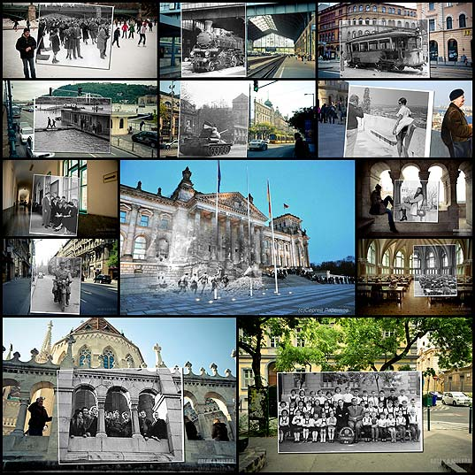 old-photos-of-budapest-spliced-into-present-day13