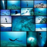 one-ocean-one-breath15