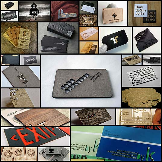 promote-your-business-the-best-way-with-laser-cut-business-cards30