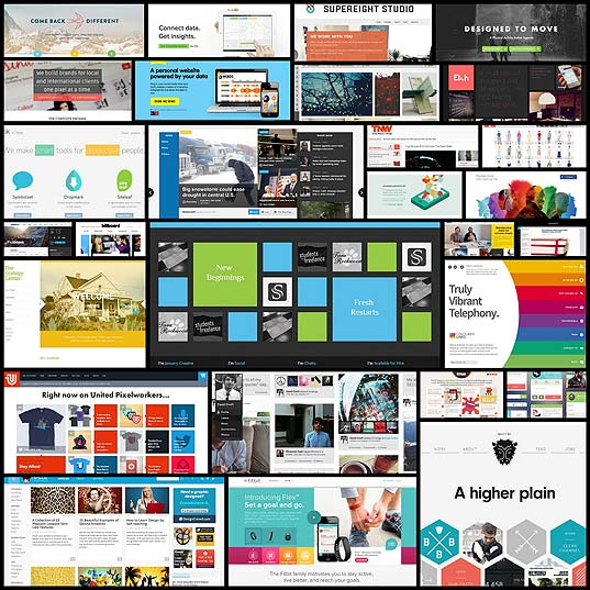 showcase-of-30-flat-website-designs-to-feed-your-inspiration
