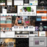 single-page-wordpress-themes26