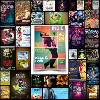 superb-collection-of-flyer-designs36