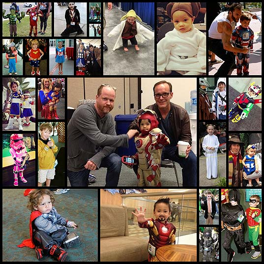 the-25-most-adorable-cosplayers-at-comic-con