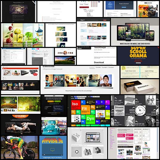 the-best-jquery-responsive-plugins-for-web-designs30