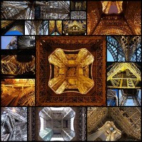 the-eiffel-tower-different-perspectives22