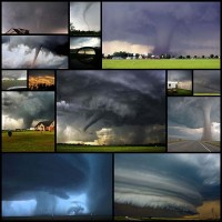 the_most_spectacular_tornado_photos_from_2013_15_pics