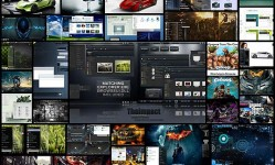 themes-for-windows-7_50