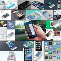 top-30-ios7-redesigns