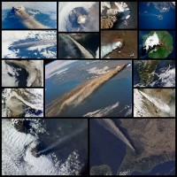 volcanic-eruptions-as-seen-from-space-15