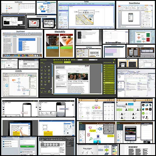 wireframing-tools-apps30