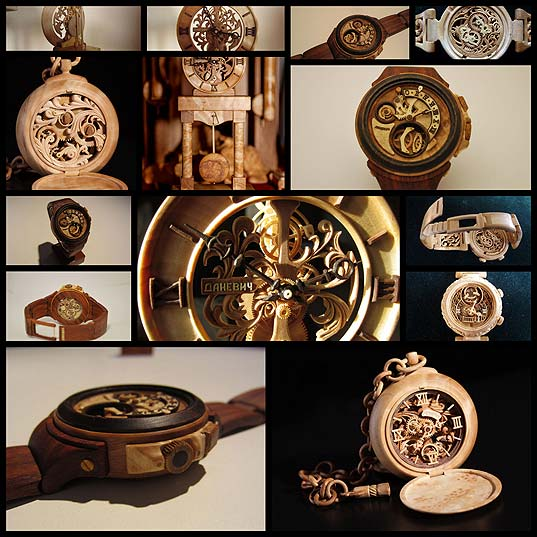 wooden-watches-by-valerii-danevych14