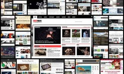 wordpress-magazine-themes50