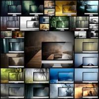 ww-mist-wallpapers30