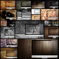 ww-wood-wallpapers20