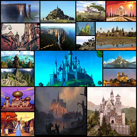 10-real-life-locations-that-inspired-disney-films